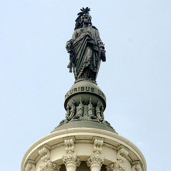 800px-statue-of-freedom-united-states-capitol_1200xx548-548-126-01.jpg