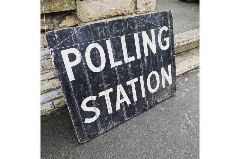 1-voting.jpg