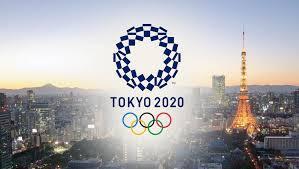 TokyoOlympics20202021.jpg
