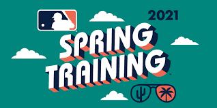 SpringTrainingMLB2021.png