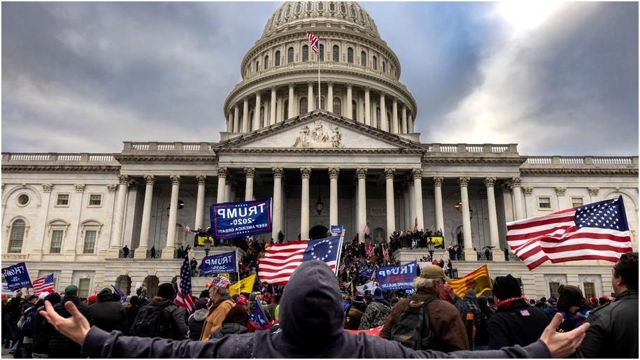 Capitol-riot.jpg?1613497443