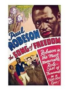 Robeson2021-3.jpg