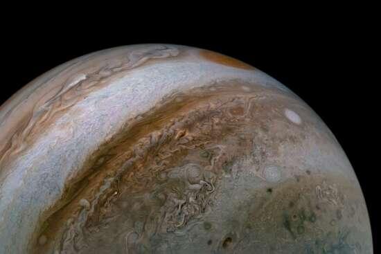 Jupiter2021NASA.jpg
