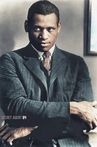 Robeson2021-29.jpg.png.jpg