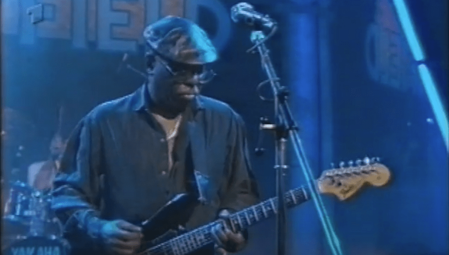 curtis_mayfield_1990.png?1614368255