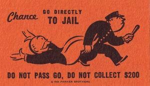 Chance_go_to_jail.jpg