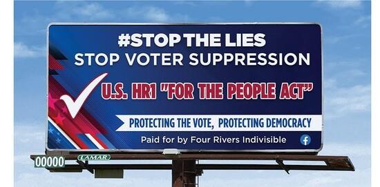 stoptheliesbillboardvoting5.jpg