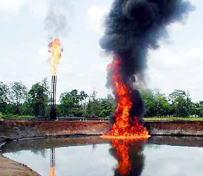 Breaking: Donziger Wins Huge Victory Over Chevron In New York Federal Appeals Court!
