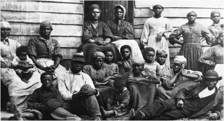 Former-slaves.jpg?1614890038