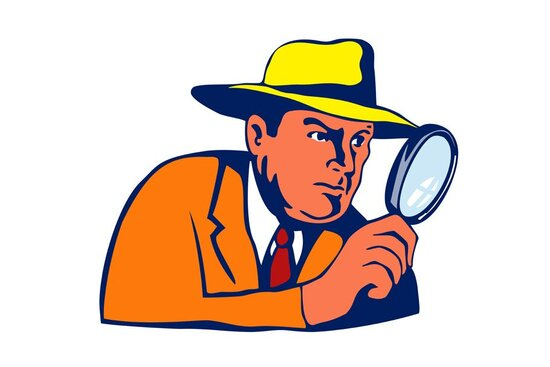 detective-with-magnifying-glass-.jpg