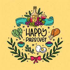 HappyPassover.jpg