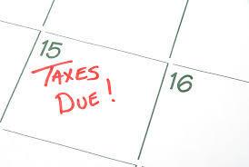 Taxesdue.jpg