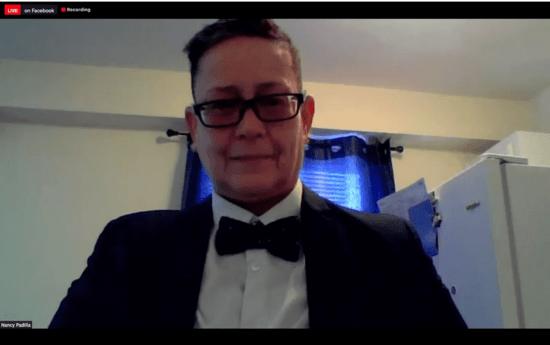 ScreenShot2021-03-17at5.37.23PM.png