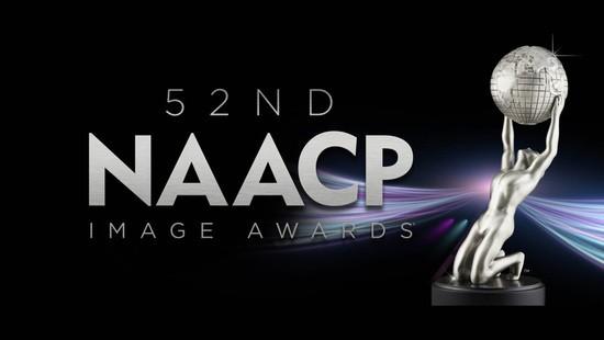 NAACPImageAwards2021