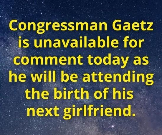 Gaetz.jpg