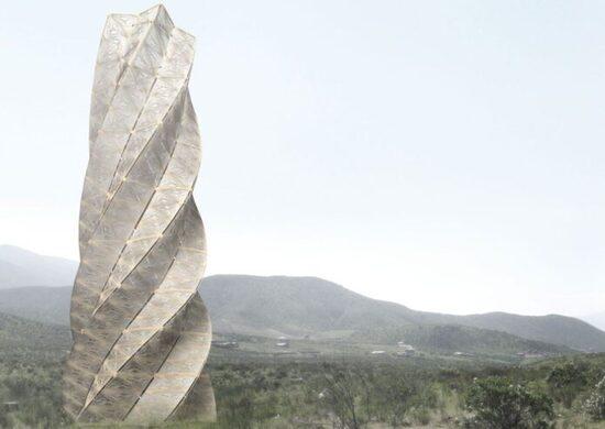 portada-tower-2010-fog-cathing-tower-rendering-albertofernandez-696x493.jpg