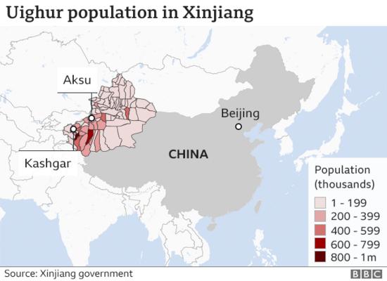 _116869105_uighurs_in_xinjiang640-2x-nc.png