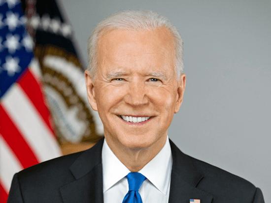 President-Biden.png