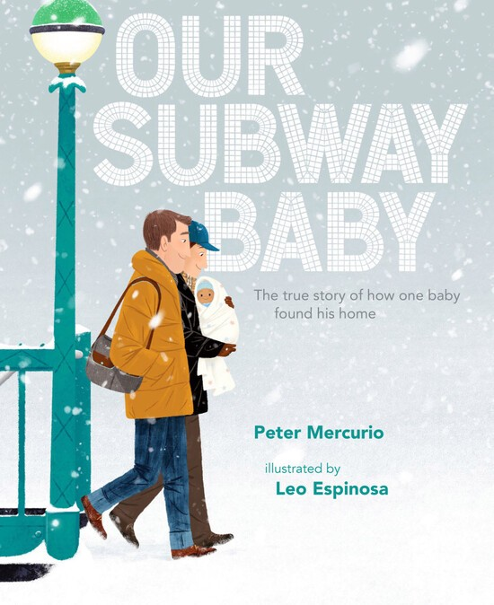OurSubwayBaby_Cover_Large.jpg