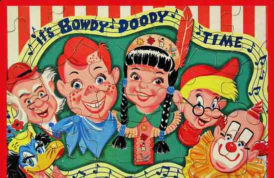 howdy_doody4.jpg