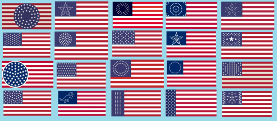 51starflags.png