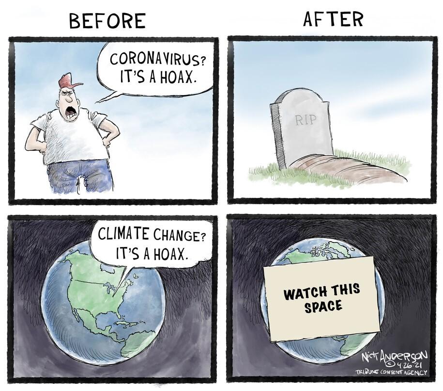 042621.ClimateChangeHoax.jpg?1619459829