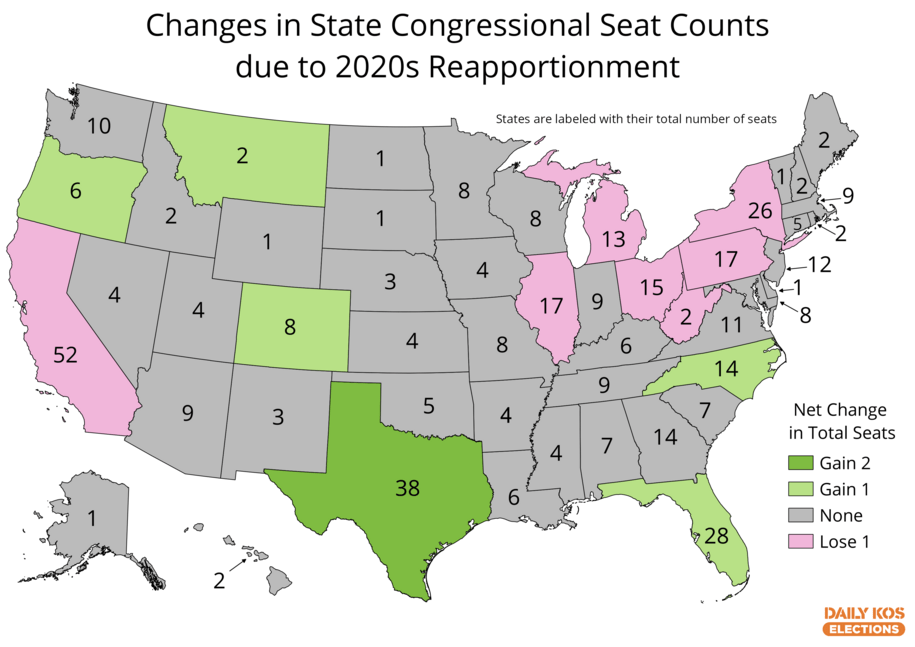2020CongressionalReaportionmentResultsbyState.png?1619465318