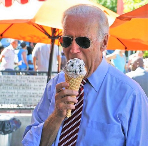 Biden-ice-cream.png
