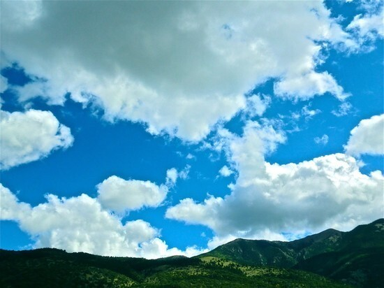 cloudcimg1002.jpg