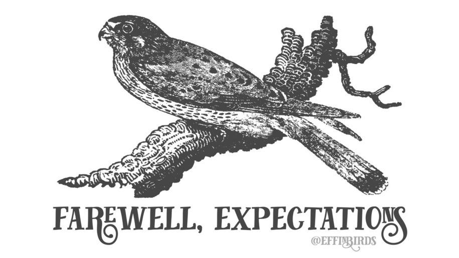 farewellexpectations.jpg?1623365149