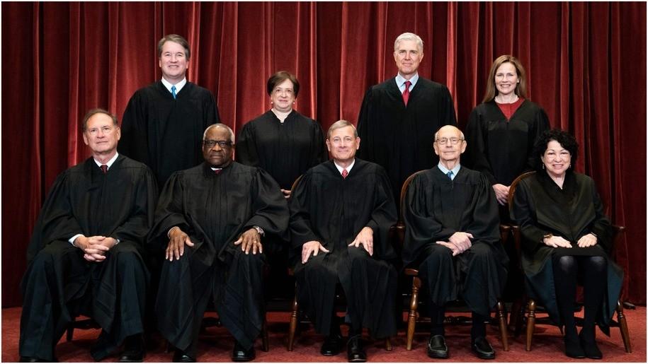 Supreme_Court.jpeg?1623776337