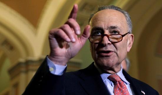 democrats-immigration-maximalism-chuck-schumer-options-1.jpeg