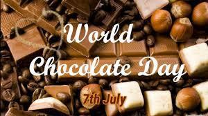 WorldChocolateDay.jpg