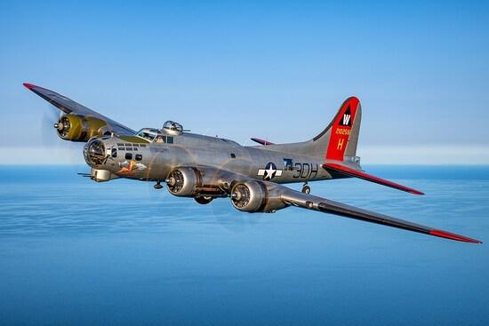 EAA-B17-1600x1067.jpg