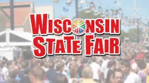 Wisconsinstatefair.jpg