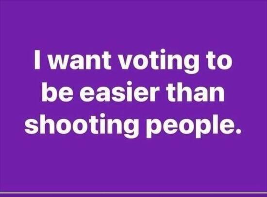 VotingMark615.jpg