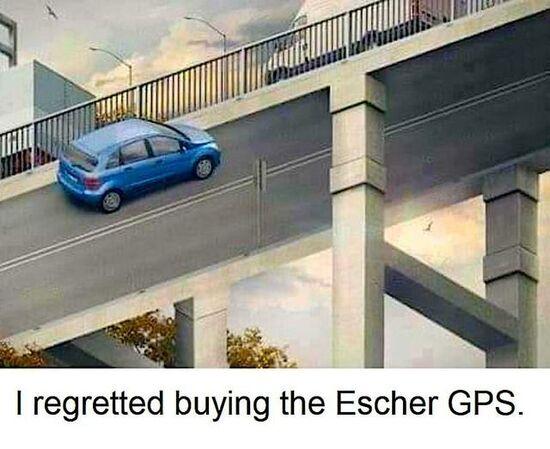 EscherGPSMark68.jpg