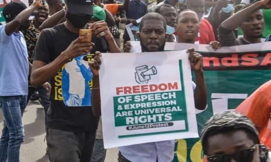 Nigeriaprotest.jpg