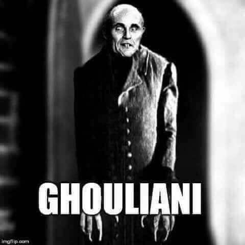 GhoulMark62.jpg
