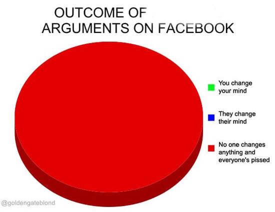 ArgumentsMark76.jpg