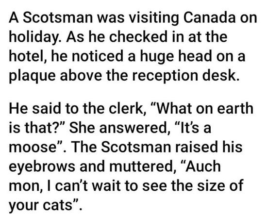 ScotsmanvisitingCanada....png