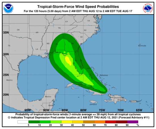 HurricaneFred.png