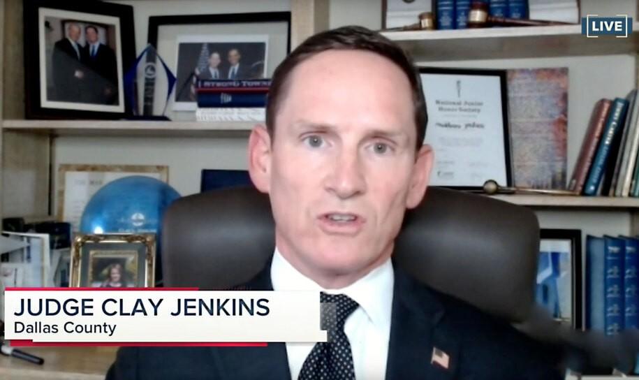 Judge-Clay-Jenkins?1628883540