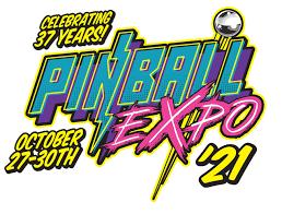 Pinballexpo2021.png