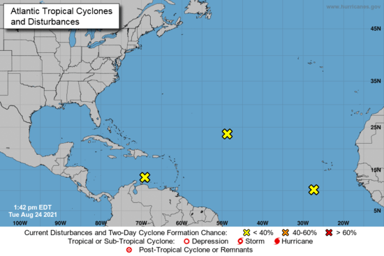 Hurricanemapaugust245pmET.png