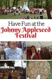 JohnnyAppleseedFestival.jpg