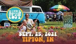HippieFest2021Indiana.jpg
