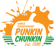 PunkinChunkinFestival.png