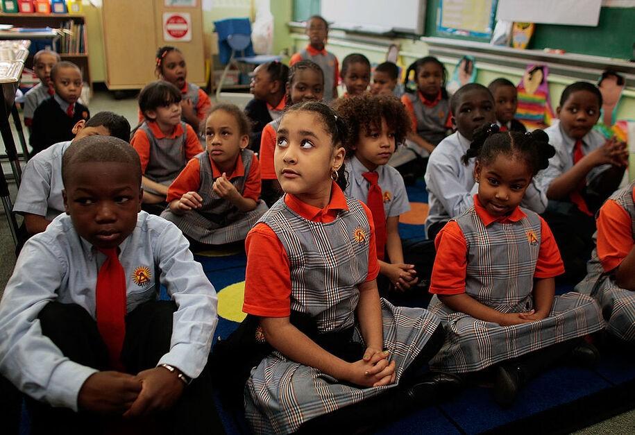 charterschools.jpg?1634314804