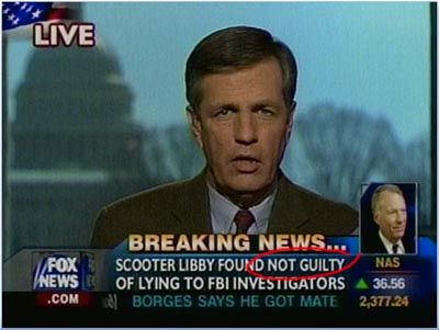 http://images.dailykos.com/images/user/3/fox_libby_not_guilty.jpg